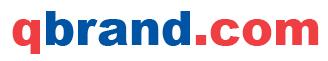 qbrand.com